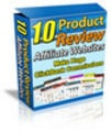 Thumbnail 10 Product Review Websites