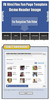 27 Facebook FanPage Templates